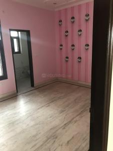 Gallery Cover Image of 1800 Sq.ft 3 BHK Independent Floor for rent in Sector 57 for 27000