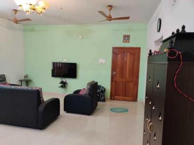 Gallery Cover Image of 1254 Sq.ft 3 BHK Apartment for buy in Mylapore for 12500000