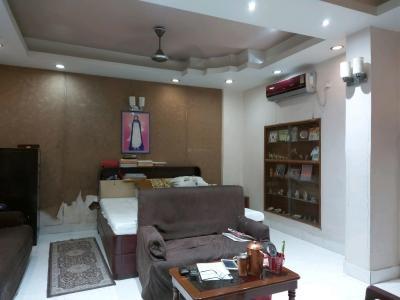 Gallery Cover Image of 6230 Sq.ft 5+ BHK Villa for buy in Jorasanko for 120000000