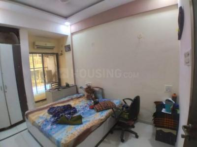Gallery Cover Image of 3260 Sq.ft 5 BHK Villa for buy in Mira Road East for 35000000