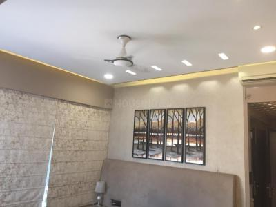 Gallery Cover Image of 2300 Sq.ft 3 BHK Apartment for rent in Hadapsar for 52000
