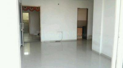 Gallery Cover Image of 815 Sq.ft 1 BHK Apartment for buy in Vashi for 5500000