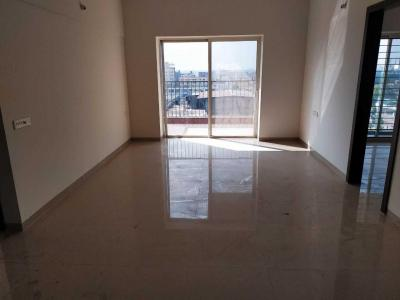 Gallery Cover Image of 1400 Sq.ft 3 BHK Apartment for rent in Wagholi for 26000