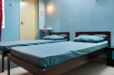Bedroom Image of Mahaveer Tuscan in Hoodi