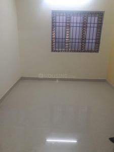 Gallery Cover Image of 1600 Sq.ft 3 BHK Apartment for rent in Aminjikarai for 35000