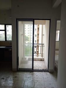 Gallery Cover Image of 715 Sq.ft 2 BHK Apartment for buy in Maheshtala for 2700000