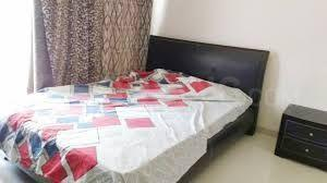 Gallery Cover Image of 1600 Sq.ft 3 BHK Apartment for rent in Kharghar for 32000