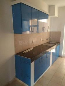 Gallery Cover Image of 1814 Sq.ft 3 BHK Apartment for rent in Sector 37D for 19000