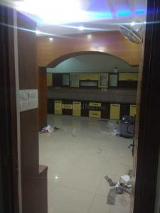 Gallery Cover Image of 2600 Sq.ft 3 BHK Independent Floor for rent in Indira Nagar for 60000