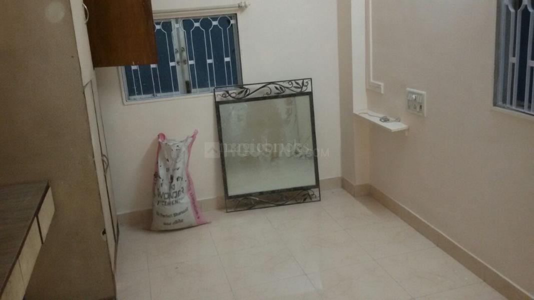 Bedroom Image of 999 Sq.ft 2 BHK Apartment for buy in Mulund West for 17500000