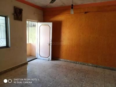 Gallery Cover Image of 1400 Sq.ft 2 BHK Independent House for buy in Dighi for 5500000