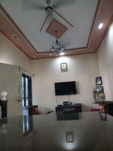 Gallery Cover Image of 3000 Sq.ft 3 BHK Independent House for buy in Evershine City, Vasai East for 14000000