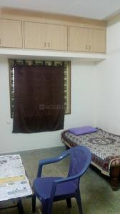 Gallery Cover Image of 1200 Sq.ft 3 BHK Villa for rent in BTM Layout for 26500