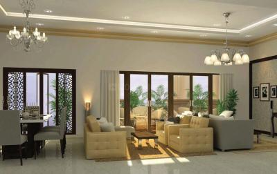 Gallery Cover Image of 2920 Sq.ft 4 BHK Apartment for buy in Prestige Leela Residences, Kodihalli for 75000000