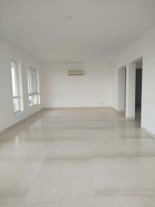 Gallery Cover Image of 4528 Sq.ft 5 BHK Villa for buy in DLF Phase 2 for 63500000