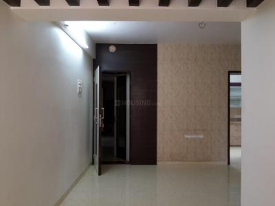 Gallery Cover Image of 850 Sq.ft 2 BHK Apartment for buy in Borivali West for 16500000