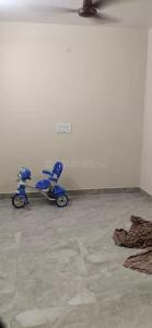 Gallery Cover Image of 800 Sq.ft 1 RK Independent Floor for rent in Arumbakkam for 12000