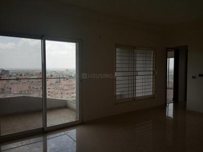 Gallery Cover Image of 812 Sq.ft 2 BHK Apartment for rent in Pashan for 26000