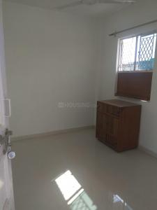 Gallery Cover Image of 900 Sq.ft 2 BHK Independent Floor for rent in Malviya Nagar for 25000