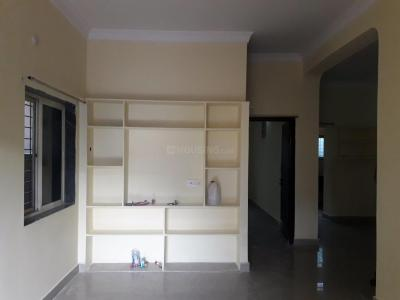 Gallery Cover Image of 1200 Sq.ft 2 BHK Independent House for buy in Dr A S Rao Nagar Colony for 6500000