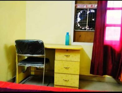 Bedroom Image of Home in Tilak Nagar