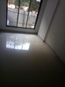 Gallery Cover Image of 750 Sq.ft 1 BHK Apartment for buy in Haware Engineers And Builders Grand Edifice, Malad East for 10300000
