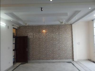 Gallery Cover Image of 1400 Sq.ft 3 BHK Apartment for buy in Rajender Nagar for 6000000