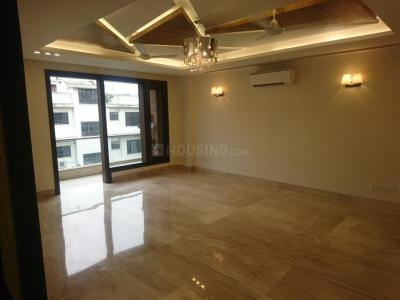 Gallery Cover Image of 7000 Sq.ft 10 BHK Independent House for buy in Hauz Khas for 220000000