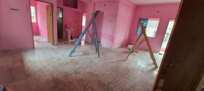 Gallery Cover Image of 900 Sq.ft 2 BHK Apartment for rent in Tiljala for 15000