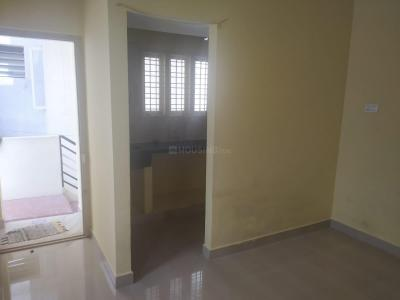Gallery Cover Image of 450 Sq.ft 1 BHK Villa for rent in J P Nagar 7th Phase for 10000