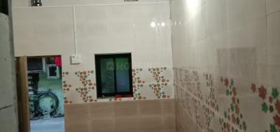 Gallery Cover Image of 250 Sq.ft 1 RK Apartment for buy in Thane East for 3500000