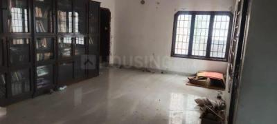 Gallery Cover Image of 4325 Sq.ft 3 BHK Independent House for buy in T Nagar for 69900000