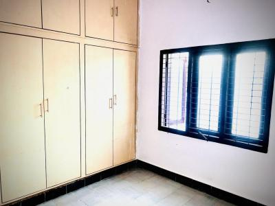 Gallery Cover Image of 1500 Sq.ft 3 BHK Independent House for rent in Bowenpally for 18500