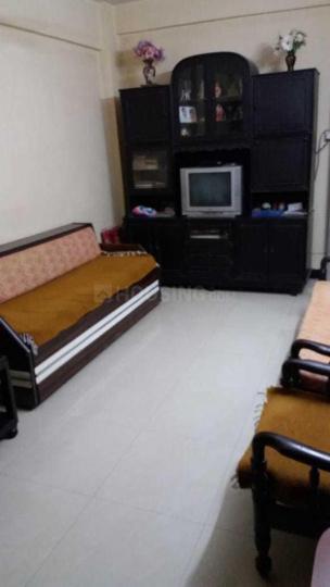 Living Room Image of PG 4441753 Chembur in Chembur