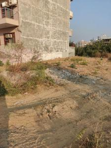 160 Sq.ft Residential Plot for Sale in Sector 57, Gurgaon