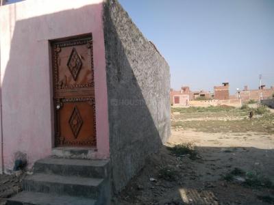 630 Sq.ft Residential Plot for Sale in Hari Nagar, New Delhi