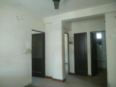 Gallery Cover Image of 400 Sq.ft 1 BHK Apartment for rent in Sector 14 Dwarka for 12000