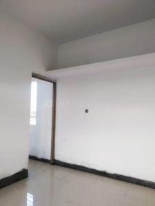 Gallery Cover Image of 2700 Sq.ft 7 BHK Independent House for buy in Electronic City for 9500000