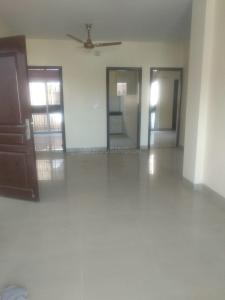 Gallery Cover Image of 1650 Sq.ft 3 BHK Independent Floor for rent in Sector 81 for 15000