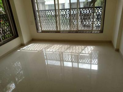Gallery Cover Image of 775 Sq.ft 2 BHK Apartment for rent in Karanjade for 47000