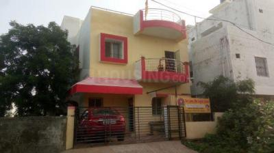 Gallery Cover Image of 3200 Sq.ft 3 BHK Independent House for buy in Sangram Nagar for 12000000