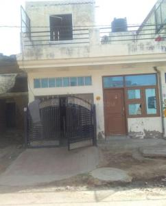 Gallery Cover Image of 490 Sq.ft 2 BHK Independent House for buy in Kankha Ki Dhani for 1600000