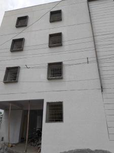 Gallery Cover Image of 950 Sq.ft 2 BHK Apartment for rent in Sarjapur for 18500