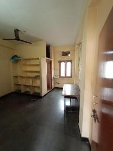 Gallery Cover Image of 450 Sq.ft 1 BHK Apartment for rent in Moosapet for 6500