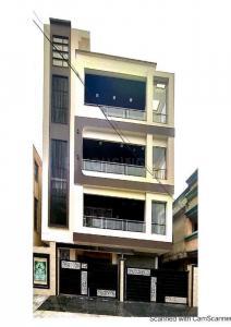 मानेवाड़ा  में 17500000  खरीदें  के लिए 17500000 Sq.ft 5 BHK इंडिपेंडेंट हाउस के गैलरी कवर  की तस्वीर