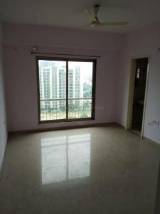 Gallery Cover Image of 1970 Sq.ft 3 BHK Apartment for rent in Makarba for 30000