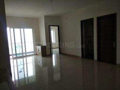 Gallery Cover Image of 1350 Sq.ft 3 BHK Apartment for rent in Thoraipakkam for 35000