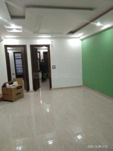 Gallery Cover Image of 800 Sq.ft 2 BHK Independent House for buy in Niti Khand for 3800000