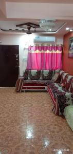 Gallery Cover Image of 1200 Sq.ft 2 BHK Independent House for buy in Gandhigram for 4300000