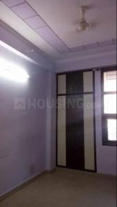 Gallery Cover Image of 4800 Sq.ft 8 BHK Independent House for buy in Vijayanagar for 26000000